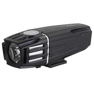 Serfas USL 305 headlight