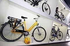 melbourne-electric-bicycles-2