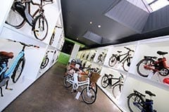 melbourne-electric-bicycles-3