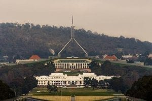 Purchase an electric bike in Canberra.