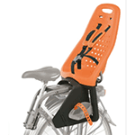 Buy bicycle child seats online
