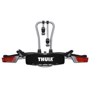 Thule 932 EasyFold 2 Bike Carrier