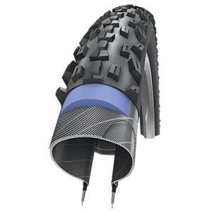 Marathon Plus MTB Tyre