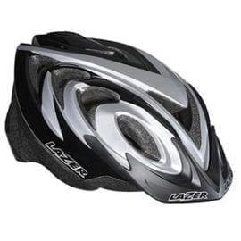Lazer-X3M-Helmet-Silver