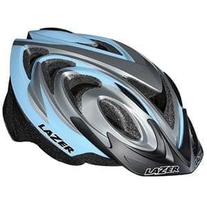 Lazer X3M Bicycle Helmet