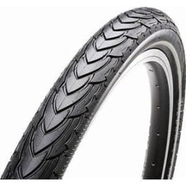 Maxxis Excel Plus Tyre