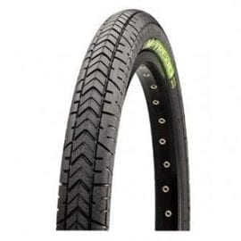 Maxxis M-Tread BMX Tyre