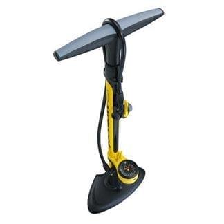 Topeak Joe Blow Bike Floor Pump