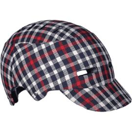 Lazer Citizen Helmet