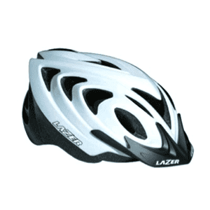 Lazer X3M Helmet