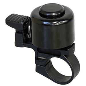 Black Standard Bell