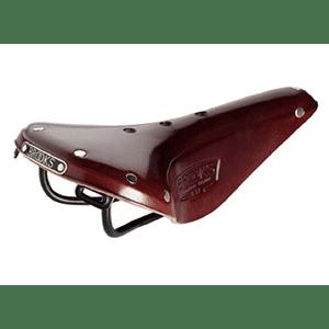 Brooks B17 Narrow Leather Saddle