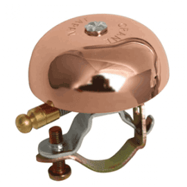 Crane-Copper-Bell