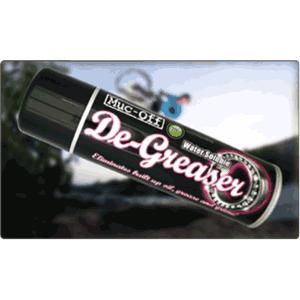 Muc-Off De-Greaser