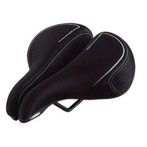 Selle Royal Lookin Relaxed Unisex Saddle
