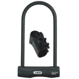 Abus Sinero 43 Lock