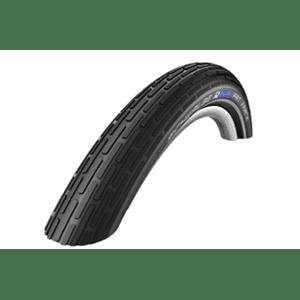 Schwalbe Fat Frank Tyre