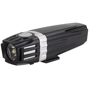 Serfas USL 505 bike light