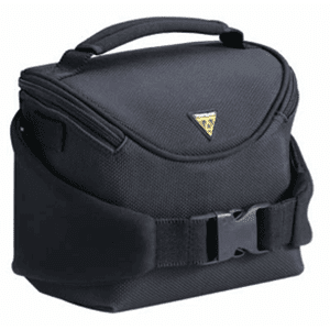 Topeak Compact H/Bar Bag and Pack