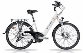 BH Evo Street Electric Bike