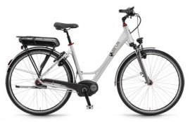 Sinus BC 30 electric bike