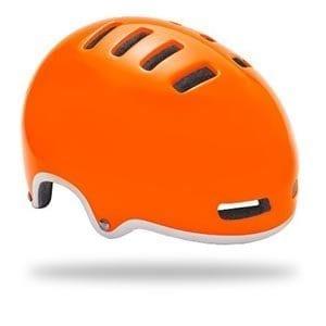 Lazer Armor Helmet - FO