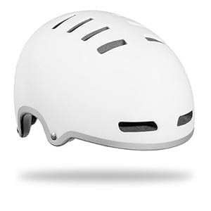 Lazer Armor Helmet - MW