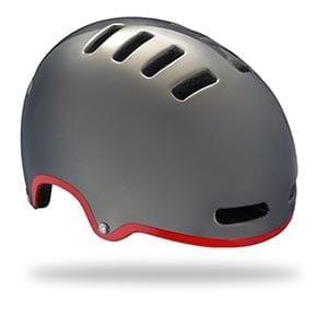 Lazer Armor Helmet - OG