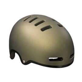 Lazer Armor Helmet - MB