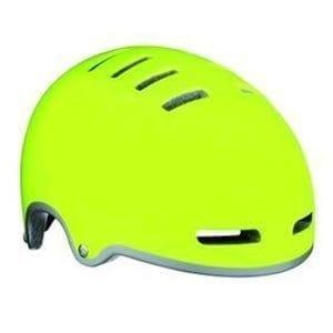 Lazer Armor Helmet - FY