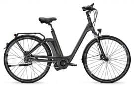 Kalkhoff Include 8 (unisex) electric bike