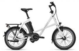Kalkhoff Sahel e-bike
