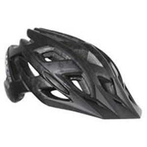Lazer Ultrax Helmet black