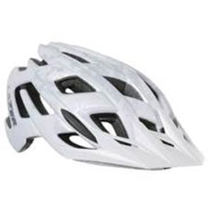 Lazer Ultrax Helmet silver