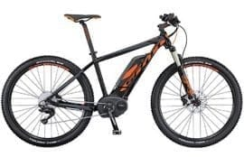 Scott E-Aspect 710 (27.5) Hardtail