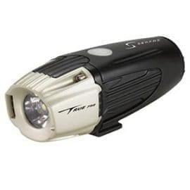 Serfas TSL 750 light