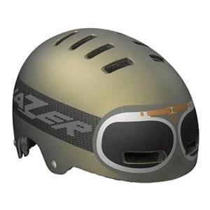 Googles Lazer Street ATS Helmet