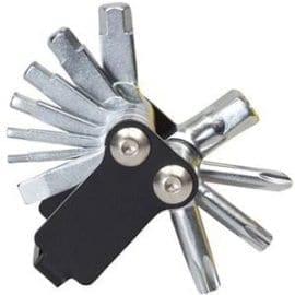 Serfas Mini Tool 12