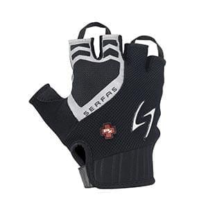Serfas RX Glove