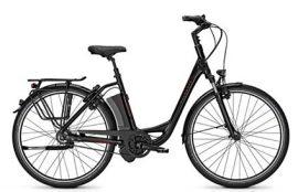 Kalkhoff Agattu Premium 8HS electric bike