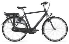 Gazelle Orange C7 Gents ebike