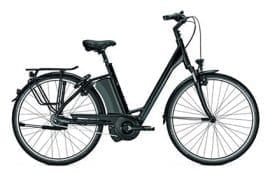 Kalkhoff Select i8 electric bike