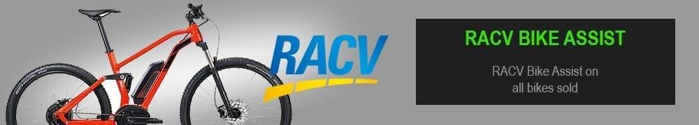 slideshow-racv
