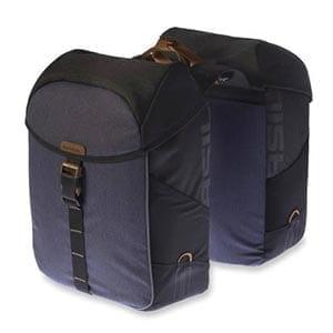 Basil Miles bag