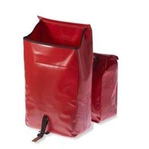 Basil Urban Dry bag