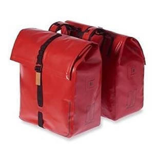 Basil Urban Dry bag
