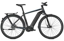 Kalkhoff Integrale i11 Di2 electric bike