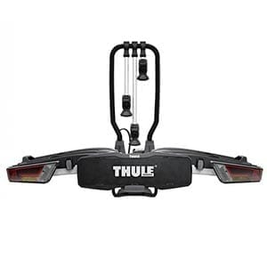 Thule 934 Easyfold XT 3 Bike Rack