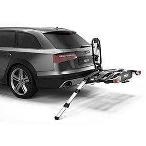 Thule Loading Ramp 9334 (for Easyfold 933/934)