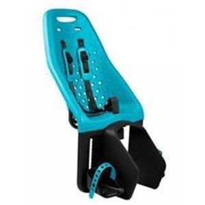 Yepp Easyfit Rear Seat Rack Mount ocean